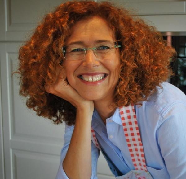 Sabrina Balin